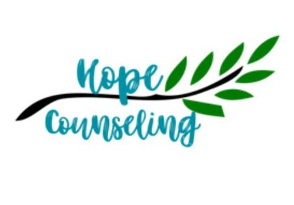 Hope Counseling of Central FL LLC
