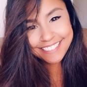 Denise Martinez, MS