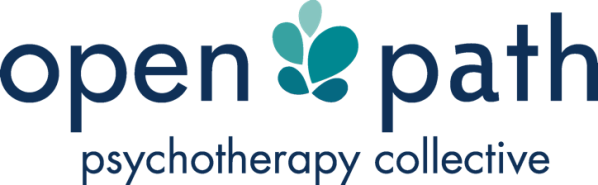 Open Path Logo